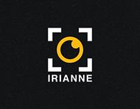 IRIANNE