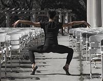 Danzando a la Vida