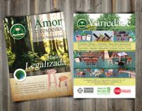Cliente Triunfo da Amazônia
