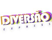 Diversão Express