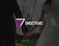 Emiset Films