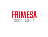 Frimesa - Mídias Sociais