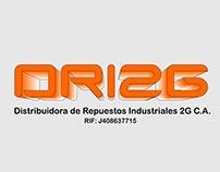 DRI2G