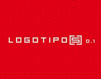 Logotipos Luis Carlos 0.1