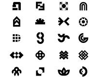 Símbolos | Branding
