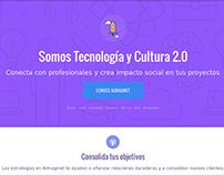 Almaginet.com