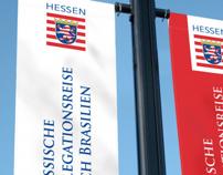 Delegação do Governo do Estado Hessen (Alemanha)