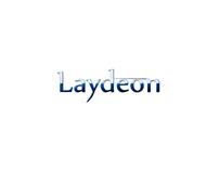 Laydeon Website