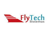 Página Web Flytech Sistemas