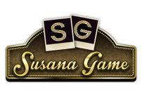 SusanaGame
