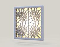 3D Voronoi - Grasshopper