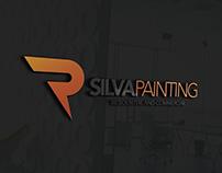 R Silva Painting