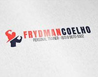 Logo Frydman Coelho