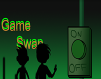 Game Swap