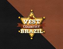 Vest Country Brazil | Maracaju - MS