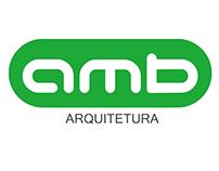 Redação Site AMB Arquitetura