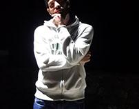 spotlightMan