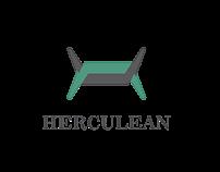 Herculean Mining company