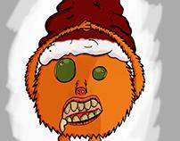 Christmas is coming!