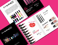 MAC Catalogue