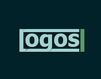 Logotypes 2014 - 2015
