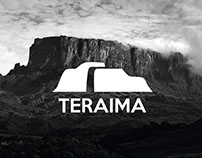 Teraima / Brand