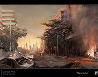 Destroy_Concept art