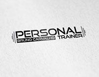 Peronsal Trainer LOGO