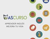 Images for social media campaign   ASCURSO