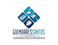 Logo / Construtora