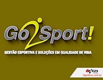 Go2Sport