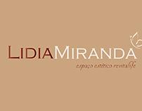 Espaço Lídia Miranda