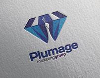 Plumage_Logo