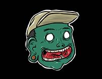 Zombie Style