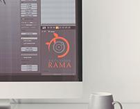 Identidad Estudios Rama.