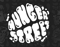 Hunger street