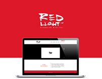 Red Light Films