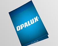 Catálogo Opalux