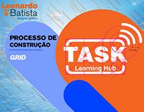 Projeto TASK Learning Hub