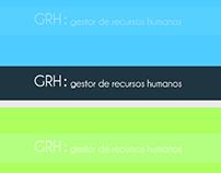 GRH - Gestor de Recursos Humanos