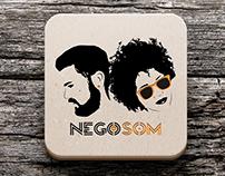 NEGOSOM