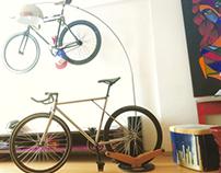 POP-Gaivota-Suporte para bike