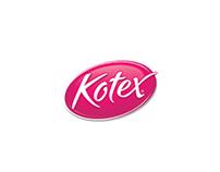 Kotex