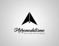 Aeromodelismo San Juan de los Morros
