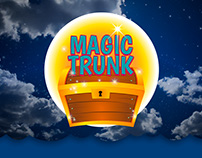 Magic Trunk