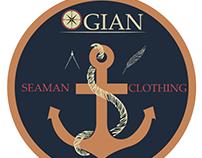 Logo OGIAN 2