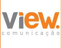 View Comunicação / Ilustrações