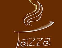Logo Cafeteria
