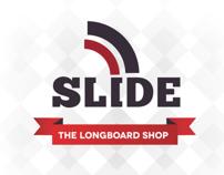 Slide Project
