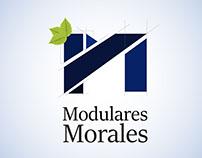 Modulares Morales
